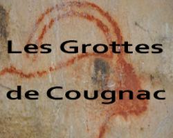 Cougnac Caves