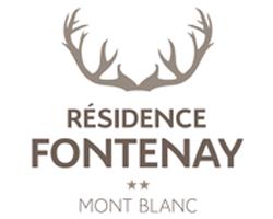 Résidence Le Fontenay
