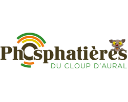 The Phosphagar of the Cloup